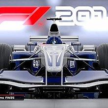 高鳴電玩 PS4遊戲 F1一級方程式賽車 F1 2018 英文 更新後有中文