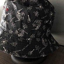 |The Dood Life|TESTIFY(テスティファイ)Gold Coast Bucket Hat / 漁夫帽