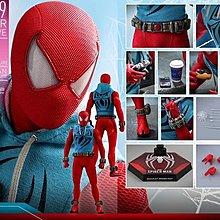 動漫節2019 Spider man 訂單 原價$1580 加500 星期一一同上Sb 比錢