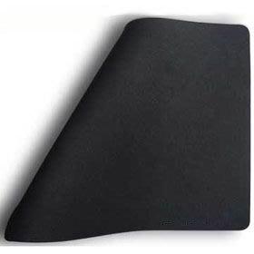 ~協明~ 布面鼠墊+PP袋 - 布質表面+泡棉底 / 尺寸:220*180*2mm