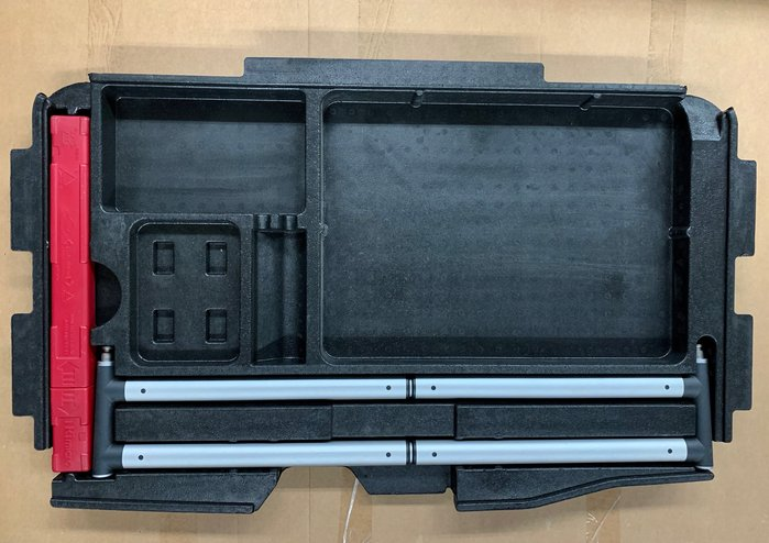 Benz C、W204、S204 行李箱下隔板、架、 C250、C300、C200、C63、C280另有:打氣機、置物籃