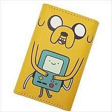 【代官山】【日貨!!】日本進口 Adventure Time 探險活寶 jap 日本禮物feb0124pg
