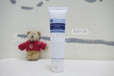 【Sunny Buy】◎現貨◎ Trader Joe's Nourish 微晶臉部去角質 磨砂膏 56g