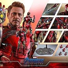 Iron man mark 85 普通版 13/8 訂$(1500)+$700共$2200交收可互就