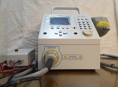 NoiseKen ESS-2000 靜電放電模擬器 ESD靜電槍