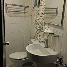 亞毅 台南市舊屋翻新 浴室修改 衛浴翻新 衣櫥訂做 裝潢 裝修 天花板 輕鋼架 矽酸鈣板隔間 油漆
