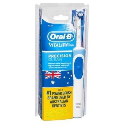 D12成人電動牙刷可充電式  DF