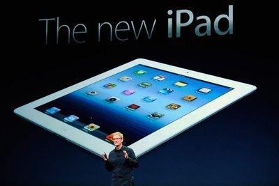 熱賣點 旺角實店 香港行貨 Apple New iPad 2017 WiFi 32/128GB 另有4G版 現貨全新