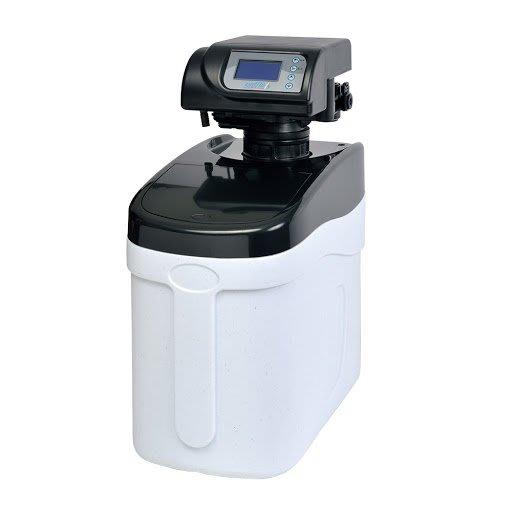 (全省免費安裝) 亞爾浦 YAFFLE 全自動軟化水設備 軟水機 WS-5