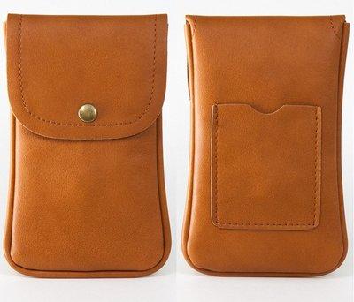 【GooMea】3免運 Realme 3 6.2吋 3 pro 6.3吋單層斜背 掛脖 掛頸 皮套 手機套 保護套 多色