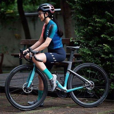 安全帽意大利 KASK Protone 公路旅行自行車配件安全騎行頭盔保護帽