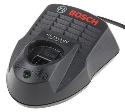【花蓮源利】博世BOSCH 12V鋰電池充電器 GAL12V AL 12V  超強快充 10.8V通AL1130CV