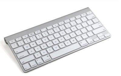 *金輝*蘋果Apple Mac magic keyboard 1代 無線藍芽鍵盤 鍵盤膜 第一代 鍵盤保護膜