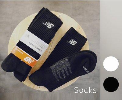Myplace.com 代購【New Balance Socks】長筒襪