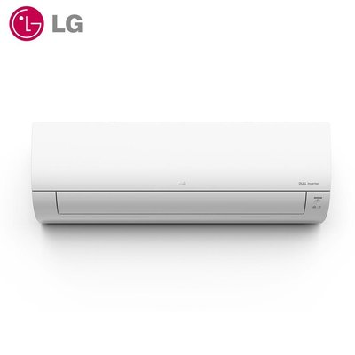 *錦達*【請議價 LG樂金 3-5坪 1級雙迴轉變頻冷暖冷氣 LSU28SHP/LSN28SHP 經典型】含標準安裝