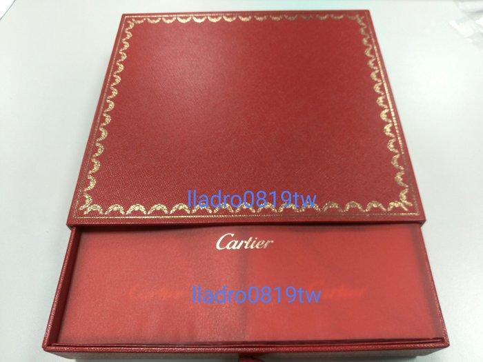 (方型硬式禮盒裝)全新Cartier 卡地亞 紅包袋 黑豹中國結 恭賀新禧珍藏釋出 精品 紅包(另 LV GUCCI )