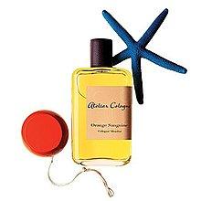 法國沙龍香水 Atelier Cologne 赤霞橘光 EDC  30ml 賦香率15% 3/20前特價 下標立即付款