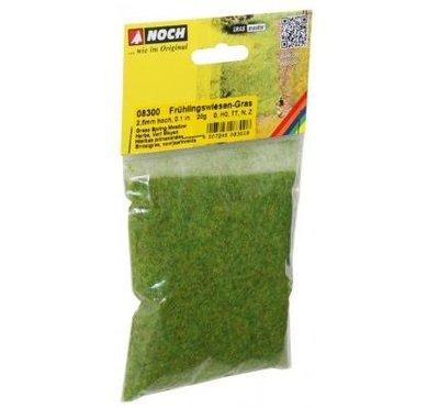 傑仲 博蘭 公司貨 NOCH 造景組 Grass Spring Meadow 2.5mm 20g 08300