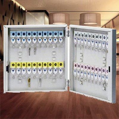 【量大來電】西瓜籽 鑰匙箱40支/K40 鑰匙/鑰匙盒/鑰匙置物/置物箱
