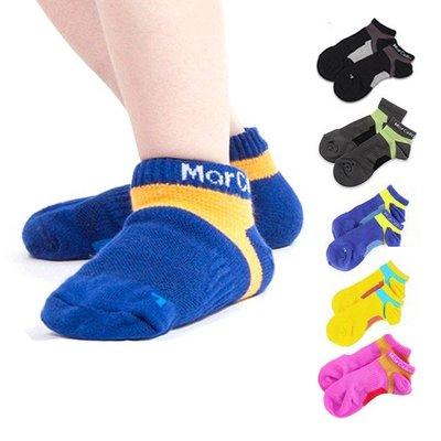兒童除臭運動足弓襪子 網路推薦好評 兒童襪