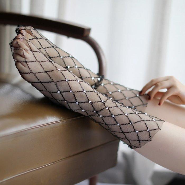 赤芯 蕾絲線性感絲襪女誘惑小腿 低筒襪中筒襪透明情趣內衣短襪