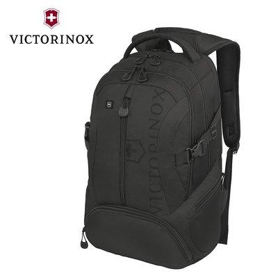 VX-02瑞士【VICTORINOX】維氏 VX Sport Scout 31105101後背包 筆電背包
