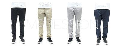 【IMPRESSION】Dickies Skinny Straight Fit WP811 811 窄版 工作褲 4色
