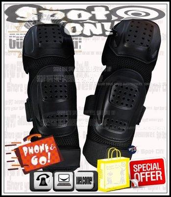Spot ON - PUE11 兩件式護具組-護膝組! ALPINESTARS 捷安特 直排輪  登山車 防曬  美利達