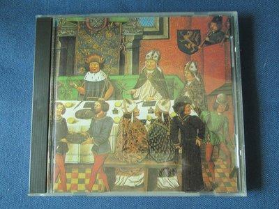[非新品] Steeleye Span-Please To See The King-1971