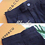 ☆Milan Shop☆網路最低價 正韓Korea必買神褲 1990&co時尚收腹女神褲魔術褲鉛筆褲F$990(免運)