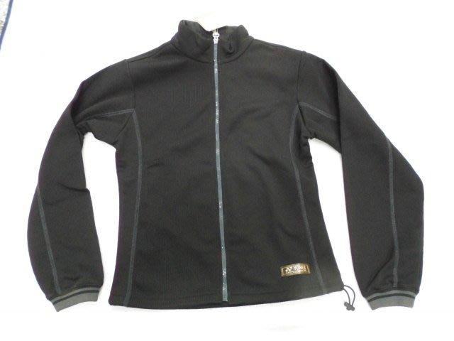 ^^n0900^^【台灣健立最便宜】2018 YONEX (過了這個村,就沒那個店)女刷毛保暖外套夾克 3867-007