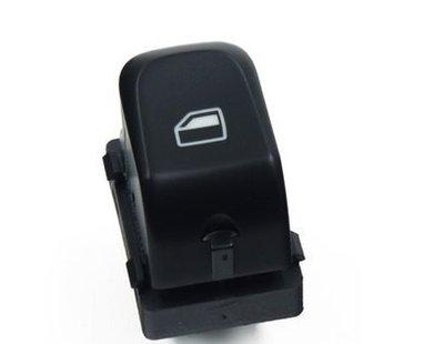 新款 奧迪 A4L Q5 Q3 車窗開關 電動門 玻璃升降器 調節 按鈕