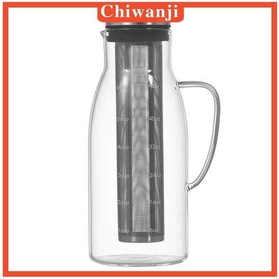 #現貨直出  Coffee/Tea Brewer Coffee Pot Coffee Maker Kettle-MDI2