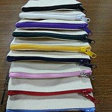 帆布袋王-小零錢包