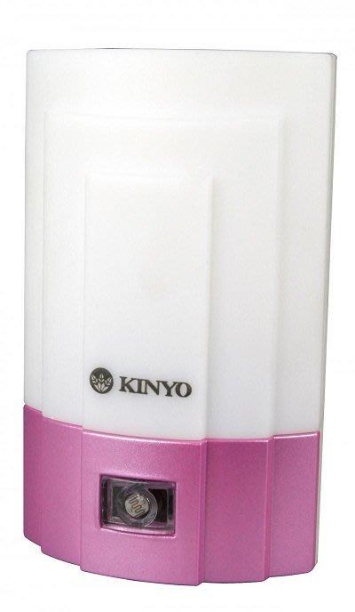【需訂購】光控LED 小夜燈 NL-15 光控感應,暗時自動亮燈,亮時自動關燈 具低發熱量特性,使用壽命長久