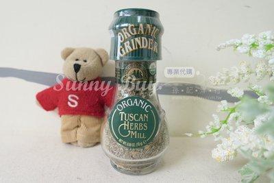 【Sunny Buy】◎預購◎ Drogheria & Alimentari 香料 有機托斯卡尼香草 16g
