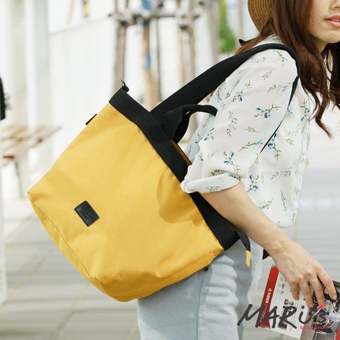 MARU`S BAGS SHOP 三用水餃造型包[LG-822-Li-W]零錢ROOTOTExSnoopy史努比