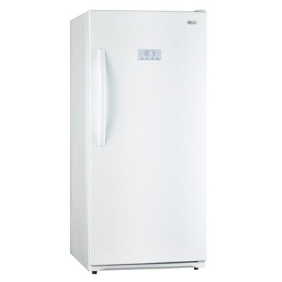[家事達] 聲寶 SAMPO- SRF-390S 冷凍櫃 391公升 特價 保固