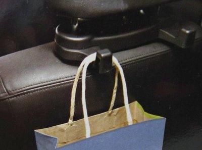 巨城汽車精品百貨 豐田 TOYOTA 車系 ALTIS 頭枕專用置物掛勾 LEXUS