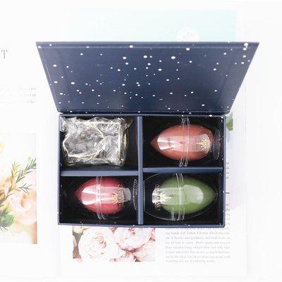 DM INTER美免運 盒裝送架托 爾木萄AMORTALS海綿蛋美妝蛋海綿粉撲套2/3個裝