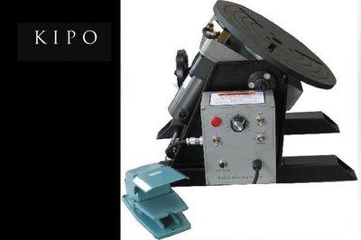 自動焊接定位轉台氬焊機 CO2溶接機 電離子切割機 轉盤 旋轉台 變位器 變位-NOK001001A