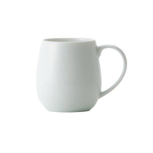 日本ORIGAMI 摺紙咖啡 barrel aroma 馬克杯 320ml (11色)