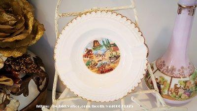 黑爾典藏西洋古董~ 美國 南達科他州 ...