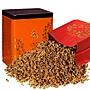 丸子雜貨鋪 雲南滇紅茶單芽金絲芽滇紅芽苞茶葉