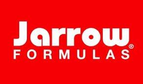 ~代購諮詢Jarrow  Formulas 全系列產品(不含動物或動物產品) 產地:美國