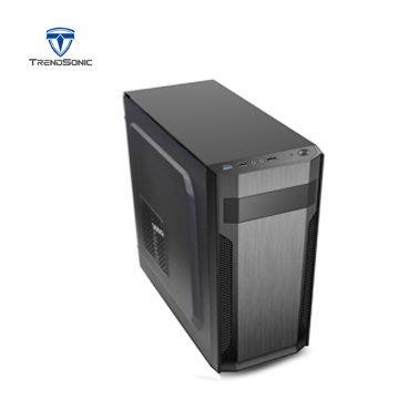 【捷修電腦。士林】最新INTEL  i7 9700 3.0G+8G 資訊月  網路特價$19900