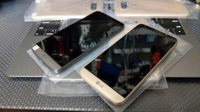 LG G5 UK 版 全新品 存庫機\n有4G LTE 無鎖 黑 金 色\n支援本地各台\n灰色 金色現貨