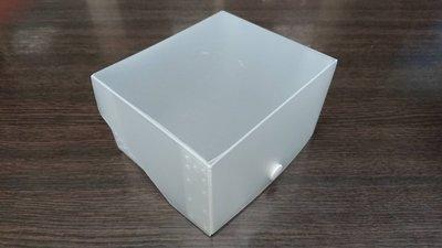 大安殿正版桌遊 牌盒 四方大卡盒 收納盒 桌上遊戲周邊