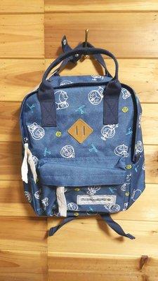 日本 Sanrio 後背包