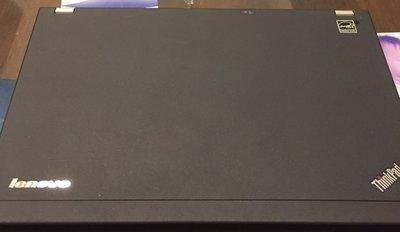史上最強lenovo ThinkPad X220 i5-2520M 2.5Ghz 8G 240G SSD